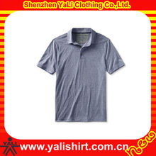 Latest designer high quality comfortable short sleeve cotton blank polo shirts wholesale urban clothing china