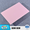 /product-detail/new-product-sky-tec-300x450-bathroom-glossy-metro-pink-tile-60495732296.html