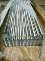Galvanized steel sheet in coil / metal roof sheets pir panel fire wood roofing materials