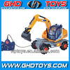 /product-detail/wire-rc-excavator-for-sale-rc-truck-model-toys-846288654.html