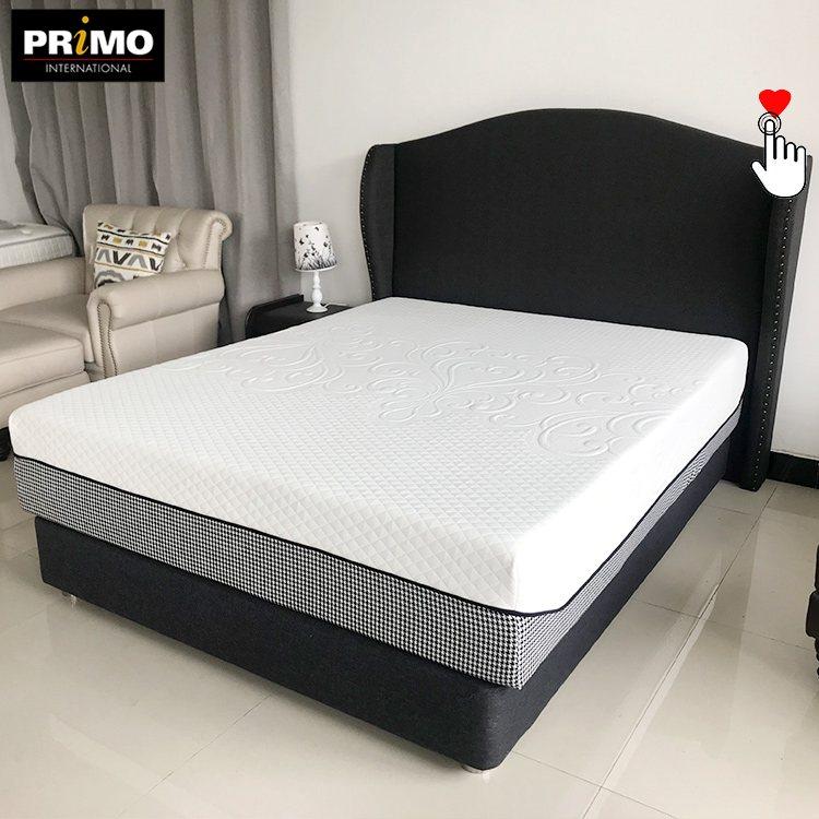 home sense royal princess king size plush soft mattress mattress small - Jozy Mattress | Jozy.net