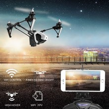 wholesale drone mini quacopter selfie drone with hd camera and gps battery hexacopter wifi fpv drone with camera and wifi FPV