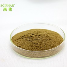 supply 100% medcine grade Radix Salviae Miltiorrhizae powder from china with best quality
