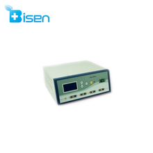 BS-DYY-2C For Electrowinning Processes Power Supply 5000a Dna Electrophoresis