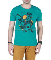 High Quality Low Price Wholesale T Shirts for Men