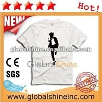 high quality fake tattoo sleeve shirts