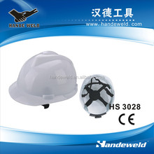 retard custom safety helmets