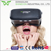 /product-detail/your-best-chance-comes-shinecon-high-quality-xnxx-movie-open-sex-video-picturs-porn-3d-glasses-vr-low-price-3d-glasses-box-60317334054.html