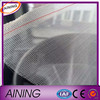 Factory Low price 100% New HDPE Anti Insect net/ Insect roof net