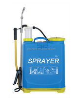 agricultural backpack hand pump sprayer