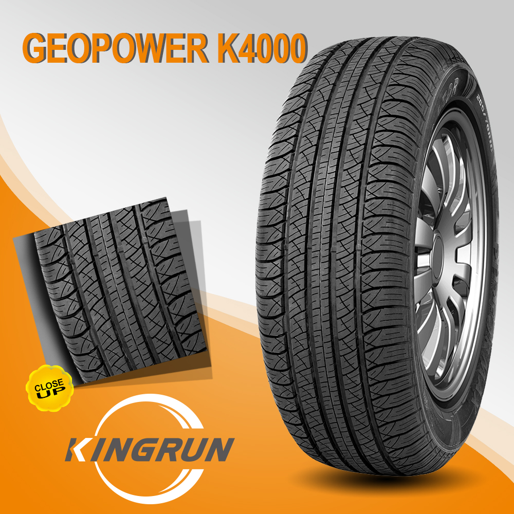 wholesale mud tires 4x4 commercial vehicles wanted business partner