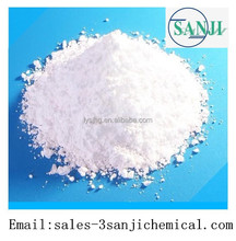 Calcium Carbonate 98% Food Grade CAS No.: 471-34-1