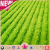 2015 super soft comfortable cutting coral fleece fabric