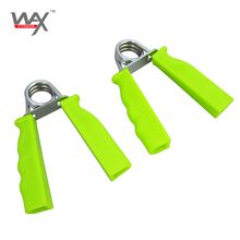 New hand-muscle developer Men two use Chest expander three use Wall pulley Exercise yoga wrist developer
