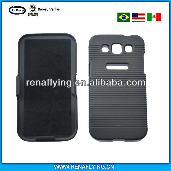 made in china cell phone case for samsung i8552