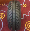 high Technology 205 55R16 new car tyres buy direct from manufacturer
