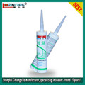 CY-990 mp1 caulk sealant neutral silicon sealant for sanitaryware