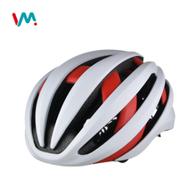 High quality unibody open face plastic smart safety scooter bike helmet with Bluetooth