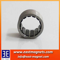 Neodymium magnet for game machine/sex toy/ micro rotor