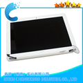 New Laptop Display For Apple Macbook a1342 LCD Screen Assembly Quality Tested