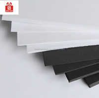 1mm 45 shore eva foam color sheet ,Jingke brand China leader