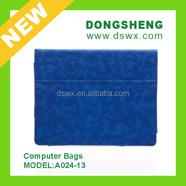 Wholesale Custom Non-Toxic classic Design Tablet Sleeve