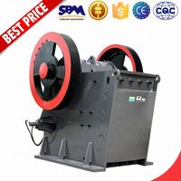 mini jaw crusher for sale, diabase jaw crusher, jaw crusher animation