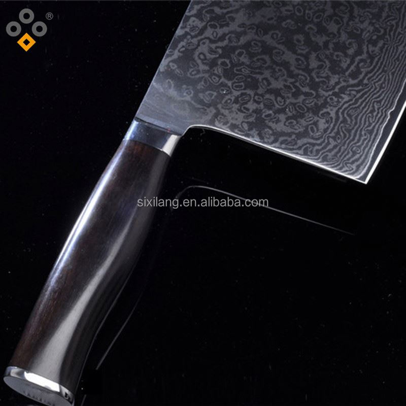 <strong>best</strong> selling double bolster german 4416 stainless steel chef knife