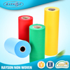 Newest Product Waterproof Decorative Nonwoven Furniture Fabric