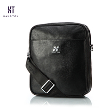 DB218 china's alibaba leather camera messenger bag wholesale