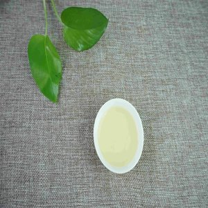 Daily Healthy Drinks Chinese Gree Tea