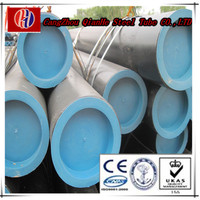 api 5l psl2 x52 seamless pipe heavy wall steel pipe price carbon steel pipe