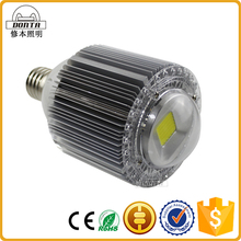 China Top Ten Selling Products E40 led light bulbs 40w