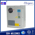 cabinet thermoelectric air conditioner