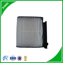 272772835R sun filter fabric for car CU1829