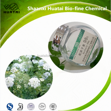 < HUATAI>Professional factory provide Natural Common Cnidium Extract/osthole