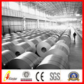 zhangjiagang alustar 1018 cold rolled steel sheet / plate / strip
