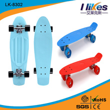 carver flowboard finger cheap hoverboard kids skateboard