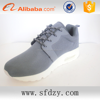 Mesh air sports shoes for men fashion sneakers alibaba express wholesale