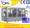 China good quality MIC-12-12-5 plastic machine for mineral water plant with ce certificate