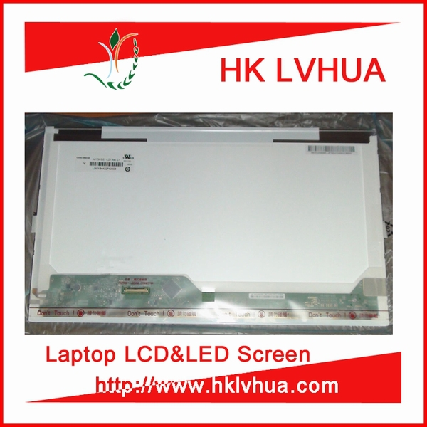 17.3LED LCD Screen Laptop Accessory for B173RW01 V5 desktop computer