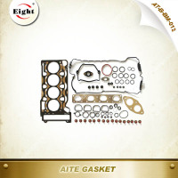 < OEM Quality> AITE Gasket New type 2001- 3 Convertible (E46) 318 Ci 2.0L cylinder head gasket kit for BMW