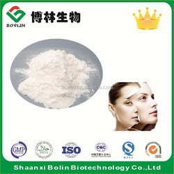 Collagen Peptide Manufacturer Supply Pure Marine Collagen Peptide Powder