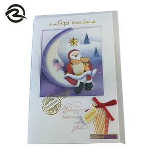 Unique christmas card greetings unique christmas card greetings unique christmas card greetings unique christmas card greetings suppliers and manufacturers at alibaba m4hsunfo