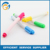 Washable Markers Colored Laundry Marker Pen For Kids