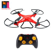 oem factory china new 2.4g 6ch wifi control rc quad copter drone with 6-axis gyro