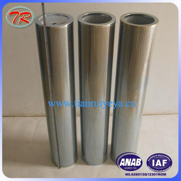 Parker-filter-replacement-oil-filter-TXW1420B.jpg