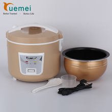 New mini portable travel national multi industrial rice cooker 1.2l