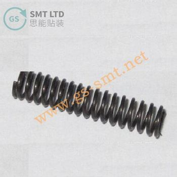 AI SPARE PART 1020731016 SPRING FOR SMT MACHINE