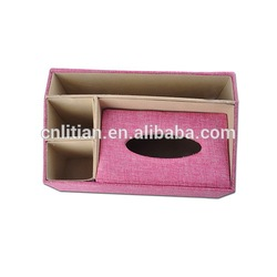 manufacturers and stockist Top Quality Customized factory price aluminum storage box